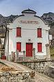 Dordolla Friuli Italy City 03 160124.jpg