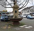 Dorfbrunnen Haslach mit Mosaiken.jpg