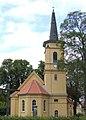 Dorfkirche Bohnsdorf 02.jpg