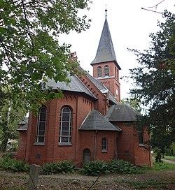 Dorfkirche Marquardt 2020 NNW.jpg