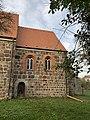 Dorfkirche Petkus Chor Südansicht.jpg
