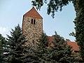 Dorfkirche Selchow - panoramio.jpg