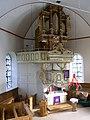 Dorfkirche zu Kirchende10993.jpg
