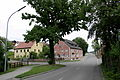 Dorfmitte Hattenhof.JPG