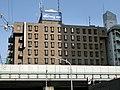 Dormy Inn Shinsaibashi.JPG