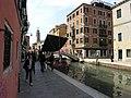 Dorsoduro, 30100 Venezia, Italy - panoramio (192).jpg