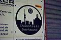 Dortmund, May-2014 (14154992926).jpg