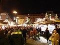 Dortmunder Weihnachtsmarkt - panoramio.jpg