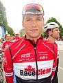 Douchy-les-Mines - Paris-Arras Tour, étape 1, 20 mai 2016, départ (B037).JPG