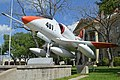 Douglas A-4B Skyhawk -142707- 'C-401' (40328454654).jpg