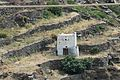 Dovecote below Kastro of Sifnos, 153503.jpg