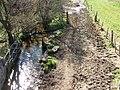 Down-stream Ballater Burn - geograph.org.uk - 793105.jpg