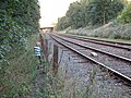 Down by the railway - geograph.org.uk - 47815.jpg
