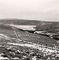 Dowry Reservoir.jpg