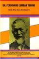 Dr. Ferdinand Lumban Tobing (1983).pdf