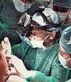 Dr. Lorenzo.jpg