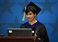 Dr. Vanita Neelakanta.jpg