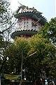 Drachentempel-Wat Samphran.jpg