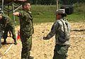 Dragon Soldiers lead the way through CBRN training 140813-A-WR822-146.jpg