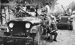 5 Commando (Democratic Republic of the Congo) 5 Commando (Congo mercenary unit)