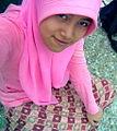 Drajat Nahda Riyani.jpg
