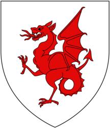 Francis Drake - WikiVisually