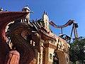 Draken (roller coaster).jpg