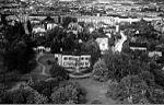Drammensveien 79 med omegn.jpeg