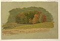Drawing, Autumn Landscape, 1860–70 (CH 18198521).jpg