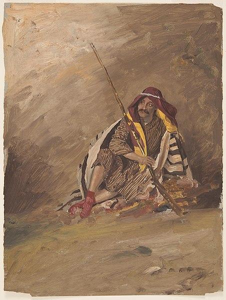 bedouin - image 8