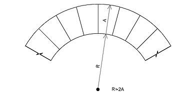 Drawing 3.2.2.20-a.jpg