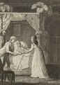 Drawing of the death of the Prince of Lamballe.png