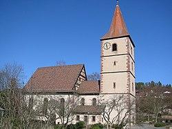 Dreifaltigkeitskirche Simmozheim.jpg