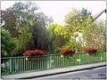Dreisam in Bahlingen - panoramio.jpg