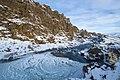 Drekkingarhylur In Þingvellir (199997289).jpeg
