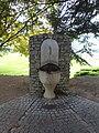 Drena - Fontana del parco.jpg