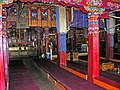 Drepung Monastery. Lhasa, Tibet -5612.jpg