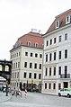 Dresden, Taschenberpalais, 008.jpg