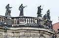 Dresden, katholische Hofkirche, 005.jpg