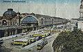 Dresden-Hbf-Postk.jpg