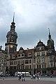 Dresden (6103238326).jpg