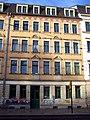 Dresden Bischofsweg 46.JPG