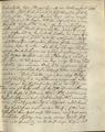 Dressel-Lebensbeschreibung-1751-1773-106.tif