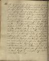 Dressel-Lebensbeschreibung-1773-1778-160.tif