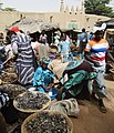 Dried fish market corner.jpg