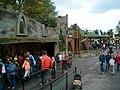 Drievliet - 2004 - panoramio - StevenL (2).jpg