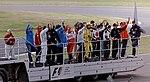 Driver parade 2003 Silverstone.jpg