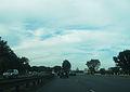 Driving along the George Washington Memorial Parkway - 52.JPG
