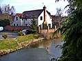 Droitwich - panoramio (13).jpg