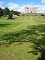 Drumlanrig Castle - geograph.org.uk - 59895.jpg